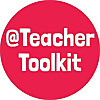 TeacherToolkit - Most Influential Blog On Education In UK By Ross M. McGill