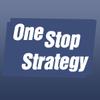 OneStopStrategy F1