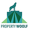 Property Woolf