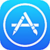 Top Free Apps: iTunes Store