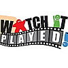 Watch It Played | Youtube