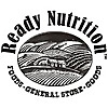 Ready Nutrition