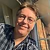 Adrian Warnock - Patheos Evangelical