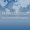 NewsBiscuit | UK News Satire, Parody and Spoof News