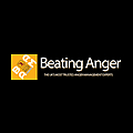 Beating Anger