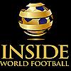 insideworldfootball