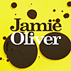 Jamie Oliver - Jamie's Food Tube