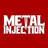 Metal Injection | Heavy Metal Music