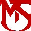 MetalSucks | Heavy Metal News, Gossip, Videos and Track Streams