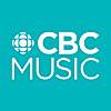 CBC Music | Youtube
