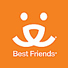 The Best Friends Blog