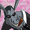 Video game dunkey