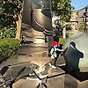 Visual Anthropology of Japan