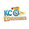 Edventures With Kids