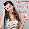 Mommy Kat and Kids | Canadian Mom Blogger - Product Reviews, Travel and Parenting