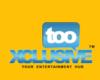 tooXclusive   Nigeria's Music Website