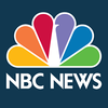 NBC News » Crime & Courts News - Trials, Murders, Missing Persons & More