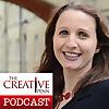 The Creative Penn - Podcast