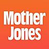 Mother Jones - Politics
