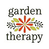 Garden Therapy by Stephanie Rose