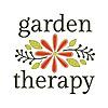 Garden Therapy   Canada Gardening Blog