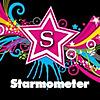 Starmometer | Philippine Entertainment Portal