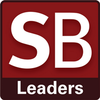 SmartBrief Leadership Blog