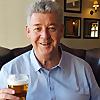 Tandleman's Beer Blog