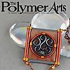 The Polymer Arts