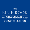Grammar & Punctuation | The Blue Book of Grammar and Punctuation