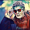 Amitabh Bachchan's Official Blog