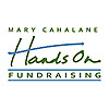 Mary Cahalane | Hands-on Fundraising
