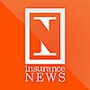 Insurance News Magazine