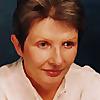 Angela Booth's Writing Blog