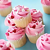 Cupcake Daily Blog Best Cupcake Recipes