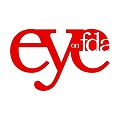 Eye on FDA