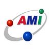 AMI-Partners