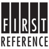 First Reference Talks | News and Discussions on Payroll, HR & Employment Law