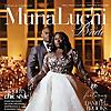 Munaluchi Brides Magazines | Multicultural Weddings, African American Brides, Black Brides