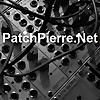 PatchPierre.Net