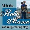 Hobo Mama