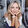 Anna Saccone | British Lifestyle Youtuber