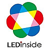 LEDinside | A leading platform for LED, LED Lighting and LED Market Research - News