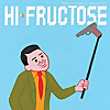 Hi-Fructose Magazine   The New Contemporary Art Magazine