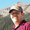 Bill Hutchison | Missionary Coach