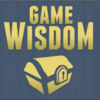 Game Wisdom - Theories on Game Design