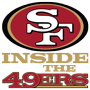 Inside the 49ers