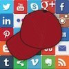 The Social Media Hat | When One More Hat Is One Too Many