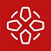 IGN   Game Reviews & Walkthroughs