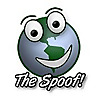 The Spoof